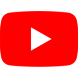 Youtube @dayzerosec